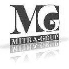 Mitra Grup